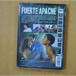 LOS PANCHOS - SI TU ME DICES VEN (LODO) - CD