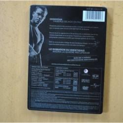 ORISHAS - EL KILO - CD