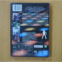 MARC ANTHONY - 3.0 - CD