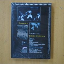 RICARDO ARJONA - ADENTRO - CD