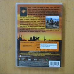 PEPE MONTARAZ - PEPE MONTARAZ - GATEFOLD - LP