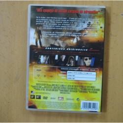 JOHNNY PACHECO - SUS MAYORES EXITOS - LP