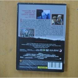 ENRIQUE GUZMAN - 20 GRANDES TEMAS - 2 LP