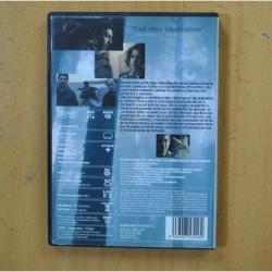 LONG JOHN BALDRY - MEXICO / CUANDO BRILLA EL SOL - SINGLE