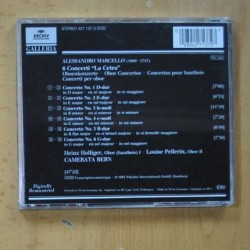 MARTIRES DEL COMPAS - FLAMENCO BILLY - CD