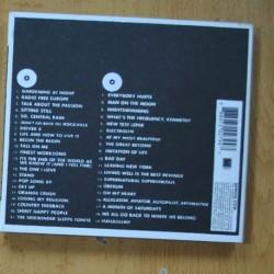 MARK KNOPFLER - LOCAL HERO - LP