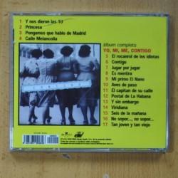 NEIL DIAMOND - THE JAZZ SINGER - GATEFOLD - LP
