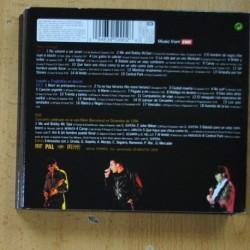 JODY STECHER & KATE BRISLIN - A SONG THAT WILL LINGER - LP