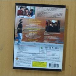 JOHN DENVER - GREATEST HITS - LP