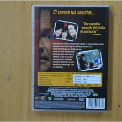 SANDOKAN LAS AVENTURAS FANTASTICAS DEL TIGRE DE MALASIA B.S.O. SERIE TV - LP