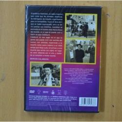 SLASK THE POLISH SONG AND DANCE ENSEMBLE VOL 9 - LP