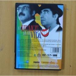 MORELLA TOCS TRADICIONALS DE DOLCAINA - TALLERS DE MUSICA POPULAR VOL VII - LP