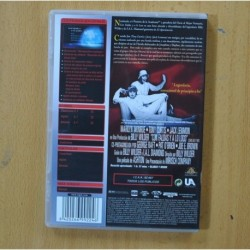 CARLOS ACUÑA - TANGOS - LP