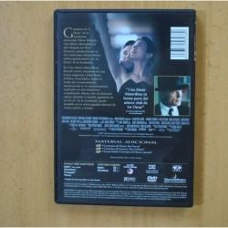 ZENO - ZENOLOGY II - EDICION JAPONESA - CD