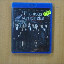 ANTONIO FLORES - 1961-1995 UNA HISTORIA DE AMOR INTERRUMPIDA - 2 CD