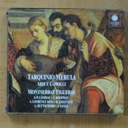 GANYAHMUN - APEIRON - CD