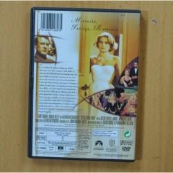 LUIS MARIANO - LA VOZ DE... LUIS MARIANO - GATEFOLD - 2 LP