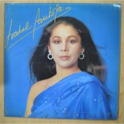 ISABEL PANTOJA - MARINERO DE LUCES - LP