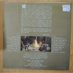 ROBERT COGOI - DOU, DOU, DOU, DOUX + 3 - EP