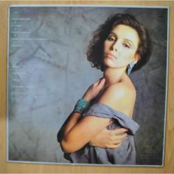 LOS PLAYERS ( INTERPRETAN HULLY-GULLY ) - SHEIBA + 3 - EP