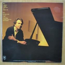 VARIOS - ALFACINHA - INCLUYE LIBRETO - GATEFOLD - 2 LP
