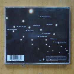 ALBUM 1 DE CANCIONES INFANTILES - VARIOS - LP