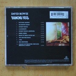 PAUL JABARA - KEEPING TIME - LP