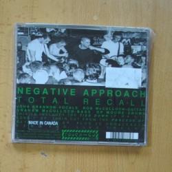 ROCK AND ROLL GREATEST - VARIOS - GATEFOLD - 2 LP