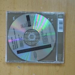 GRACE JONES - PORTFOLIO - LP