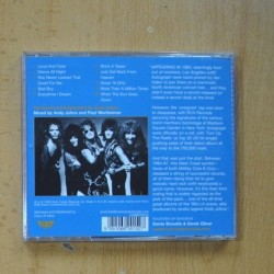 LA VUELTA AL MUNDO EN 80 DIAS - BUZZ KULIK - 3 DVD