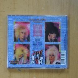 EL LIBRO DE LA SELVA EDICION 40 ANIVERSARIO - WALT DISNEY - DVD