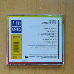 LOS MALDITOS - RENE CLEMENT - DVD