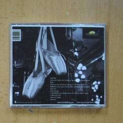FREDDIE MERCURY - LOVER OS LIFE SINGER OF SONGS + 2 CD - 2 DVD