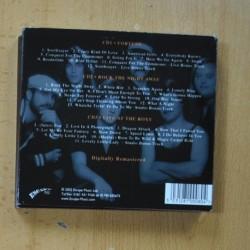 LA ENCICLOPEDIA DEL COMIC - COLECCION TIEMPO LIBRE - 6 DVD
