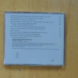 LO QUE EL VIENTO SE LLEVO EDICION COLECCIONISTA - DAVID O. SELZNICK - 4 DVD