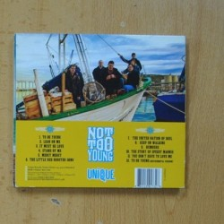 LA MASCARA - CHUCK RUSSELL - DVD