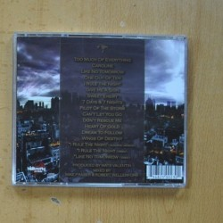 ELVIS - THE ED SULLIVAN SHOW - DVD