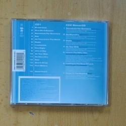 MAYERLING - CLOCK ON 5 - LP