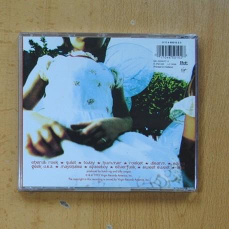 JOHN COLTRANE - LIVE IN STOCKHOLM - LP
