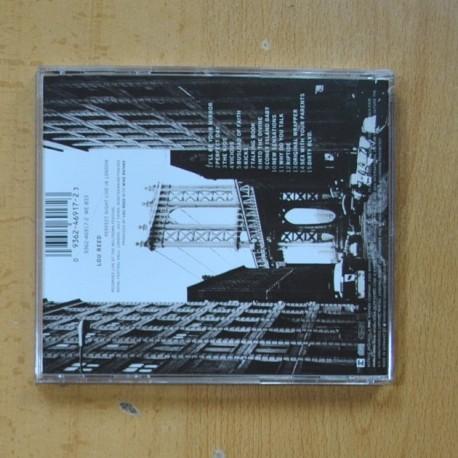 LLUIS LLACH - A L´OLYMPIA - LP