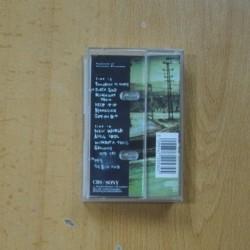 CARAMANCHO - POR NUESTRA TIERRA - LP