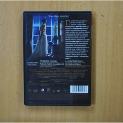 THE NEON JUDGEMENT - CHINESE BLACK - LP