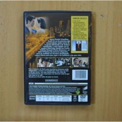 RAY LEMA - NANGADEEF - LP