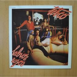 JOSE MENESE - ANDALUCIA 40 AÑOS - LP