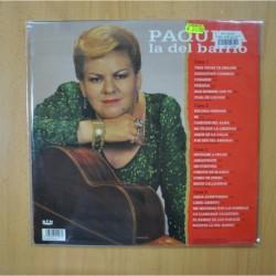 PEDRO MARIA SANCHEZ - SOÑE QUE TE QUERIA / VOY A MI PASO - SINGLE