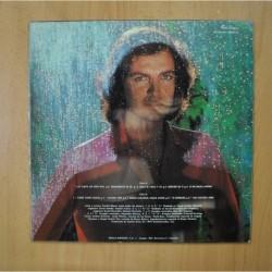 DANIEL BRAVO LOPEZ - FOLKLORE GALLEGO - SINGLE