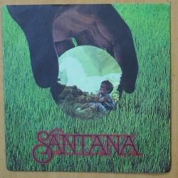 DANZA INVISIBLE - 1984-1989 - LP