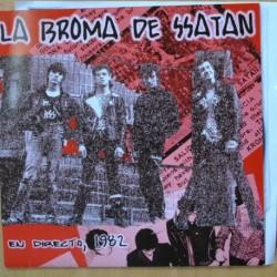 ANTONIO MAIRENA ( LA LLAVE DE ORO DEL CANTE FLAMENCO ) VOL. 1 - CULPABLE UNA MUJER + 3 - EP