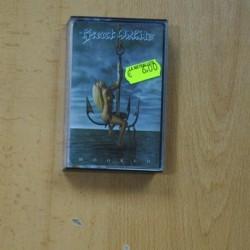 FRANK SINATRA - SINATRA EXITOS VOL 2 / 3 - GATEFOLD - 2 LP