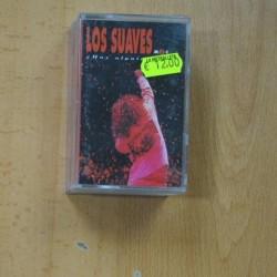 HANS SWAROWSKY - GUSTAV MAHLER SINFONIA Nº 4 EN SOL MAYOR - LP